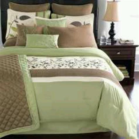 sears bedding sears bedding bedding