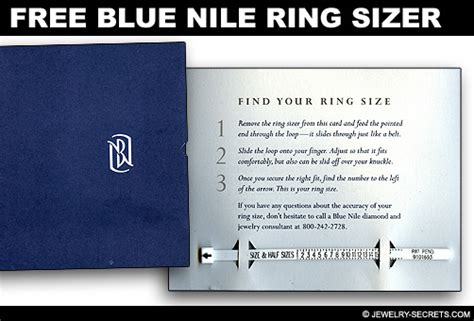 ring size chart printable blue nile ring size chart printable blue nile hd wallpapers ring