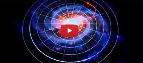 imagenes que se mueven estrellas im 225 genes de c 243 mo se mueven las estrellas por nuestra