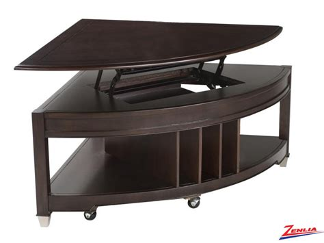 dari accent table modern wood end tables end tables