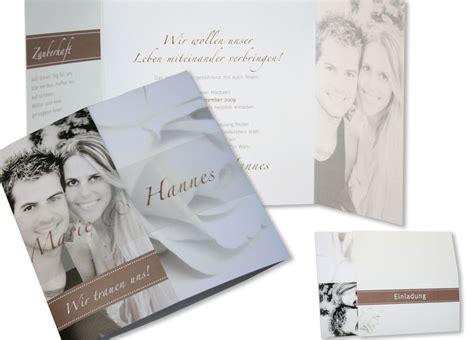 Foto Hochzeitseinladung foto hochzeitseinladung rosenrot in sepia