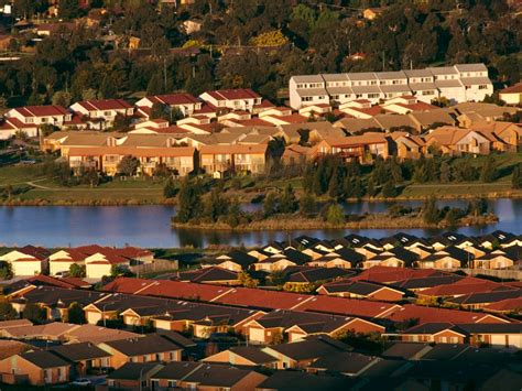 buying a house in canberra 5 things you need to know about canberra s property market realestate com au