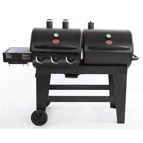 Char Char Grill by Inspirational Home Depot Grill Covers Charbroil