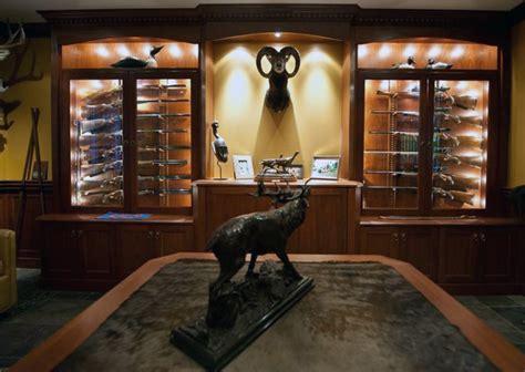 gun room designs top 100 best gun rooms the firearm blogthe firearm