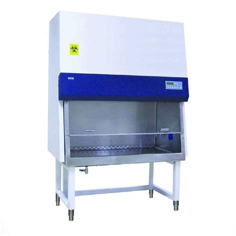 biological safety cabinet price biosafety cabinet specification price image bio equip in china