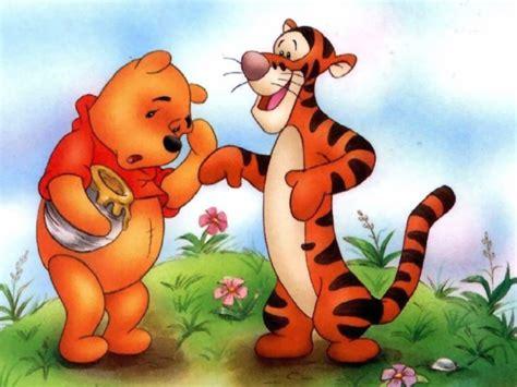 winnie pooh winnie the pooh disney wallpaper 67674 fanpop