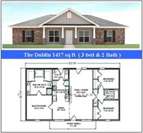 heritage homes floor plans heritage homes floor plans mobile al home design and style