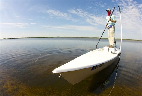 skiff reviews solo skiff review archives the spotted tail