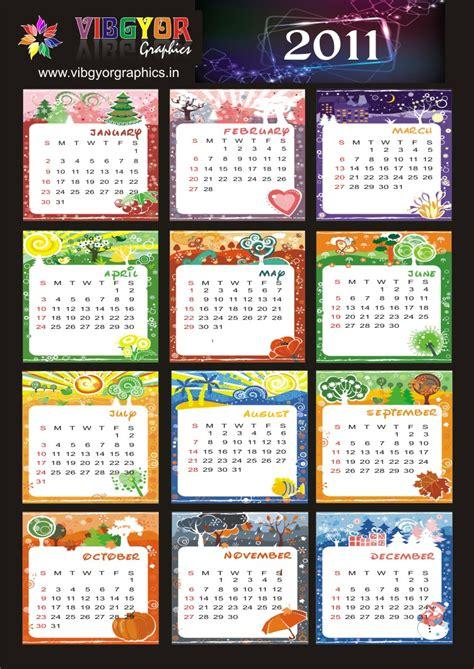 design free calendar online calendar design templates free download www pixshark com