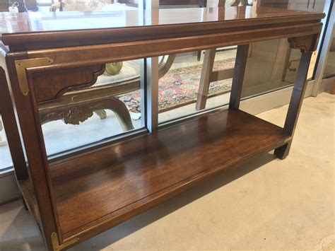 asian console table asian console table best maitland smith console tables