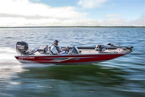 crestliner boat dealers texas crestliner tc 17 boats for sale in texas