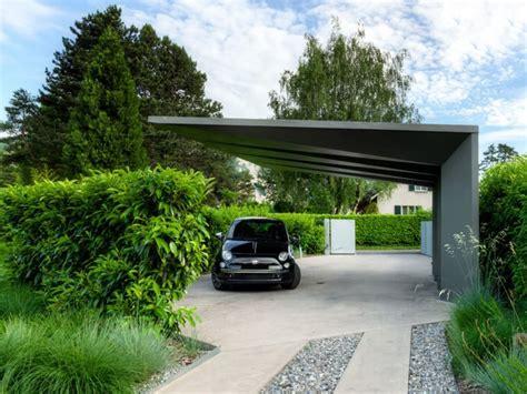 design house geneva private modern residence 2lb house in geneva switzerland