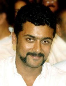 biography of tamil film actor surya who is jyothika dating jyothika boyfriend husband