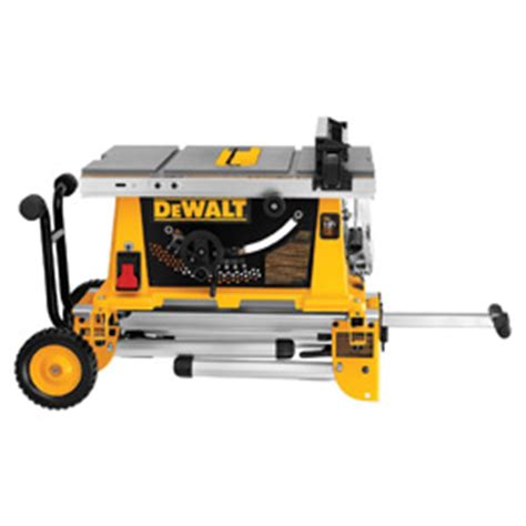 dewalt dwers  dwxrs   rip table  reviews