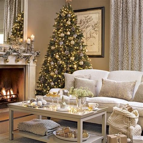 best 25 christmas living rooms ideas on pinterest christmas room decor inspiring on interior and exterior
