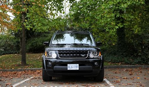 lr4 land rover 2017 comparison land rover lr4 2016 vs toyota land