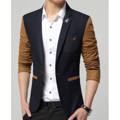 blogs for designers designer blazer for in gearbest fashion