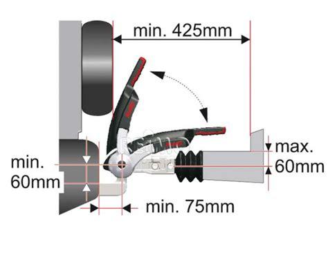 firma alko nti schlingerkupplung aks3004 bis 3000kg 913582 reimo