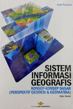 Sistem Informasi Keperilakuan Edisi Revisi Jogiyanto togamas