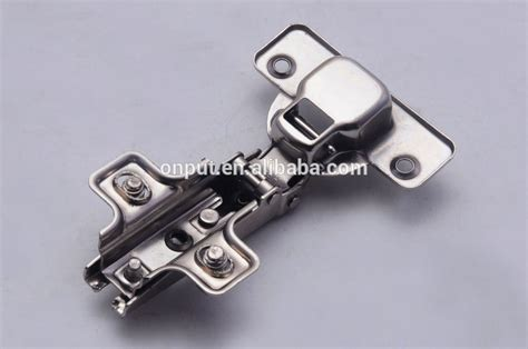 European Style Cabinet Hinges by Top Level European Style Furniture Adjustable Cabinet