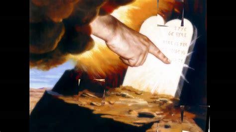 viernes santo catholic el lugar de encuentro de tu tienes palabras de vida eterna salmo 18 musica auto