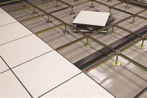 Access Computer Flooring by Seal Bond Adhesives Sealants Coatingsraised Access