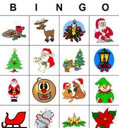printable christmas jingo 1000 images about girl scout christmas games on pinterest