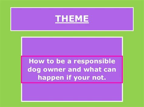 themes in the color purple book baylie book report ppt