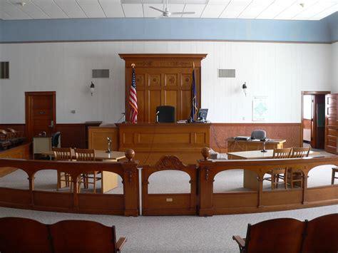 court room file wayne county courthouse nebraska courtroom 1 jpg