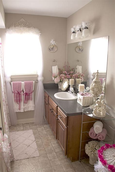 bathroom ideas pink how to decorate a pink bathroom bathroom design ideas