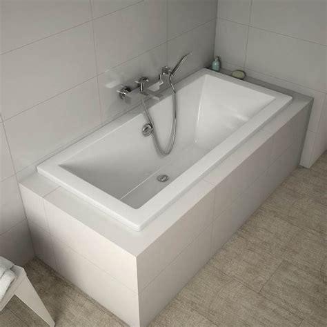 Baignoire Rectangulaire baignoire baignoire rectangulaire