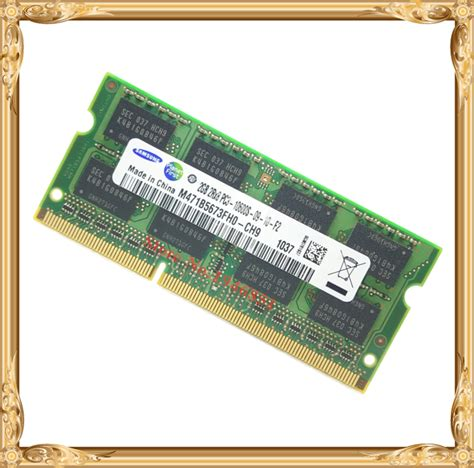 price for 4gb ram for laptop compare prices on samsung memory laptop shopping