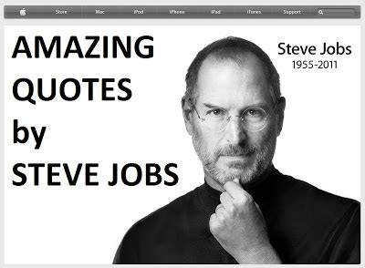 the short biography of steve jobs inspirations sandeep kejriwal the tradition inspiring