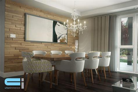 Mur En Bois Decoratif 4285 by En Mati 232 Re De D 233 Coration La Mod 233 Ration A Bien Meilleur