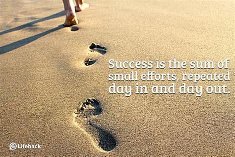 Success L by Verve C 9 C S Of Successful