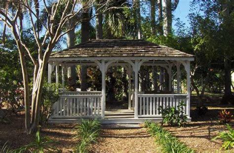 Palma Sola Botanical Gardens Palma Sola Botanical Park 2fla Florida S Vacation And Travel Guide