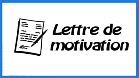 Lettre De Motivation Visa Professionnel Conseils Pour 233 Crire Une Lettre De Motivation Pour Le Secteur Juridique Tribunejustice
