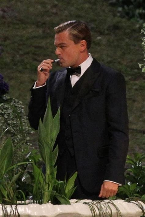 the great gatsby tuxedo 17 best images about the great gatsby on pinterest