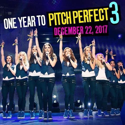 film pitch perfect adalah watch pitch perfect 3 2017 online free movie hd hq