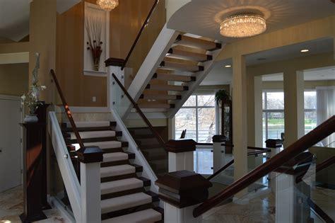 home design kalamazoo mi 100 home design kalamazoo mi gallery u2014 the