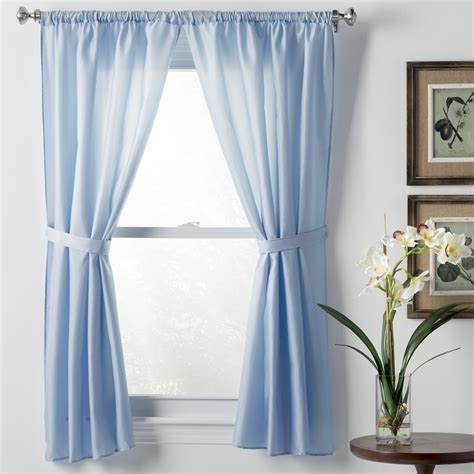 Jcpenney Bedroom Curtains by Jcpenney Bedroom Curtains Chris Madden Bedroom Set With