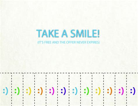 take a smile template www imgkid com the image kid has it