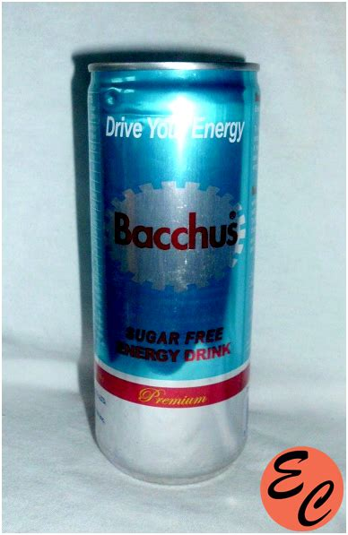 i quit energy drinks energy drinks and energy by products of the