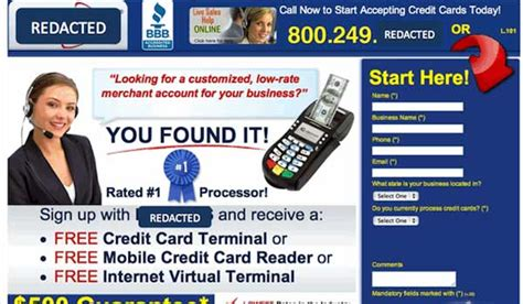 visitor pattern overuse how to design the perfect landing page for your website