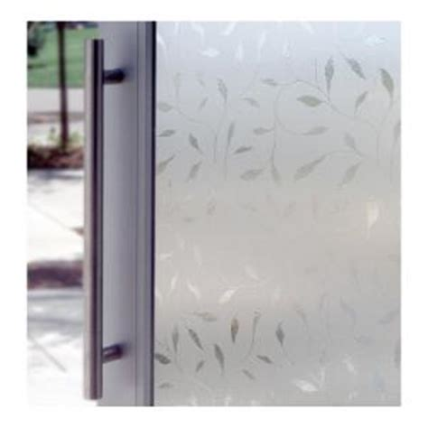 Frosted glass archives home fixated