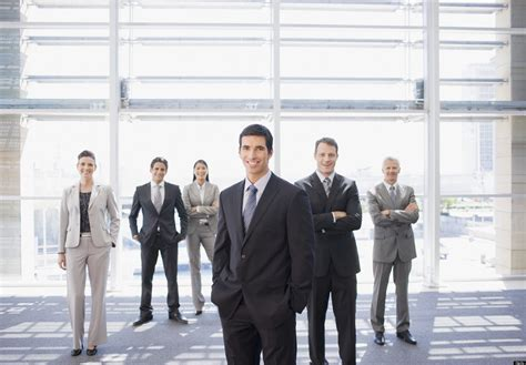 Getting Mba In Korea Quora by 10 Behaviors That Could Launch Your Career Huffpost