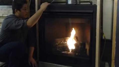 napoleon b35 b30 b42 builder direct vent gas fireplace