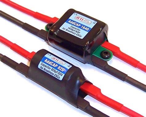 defective capacitor in the spark module defective capacitor in the spark module 28 images how to diagnose a bad ecm spark fuel
