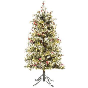 ponderosa needle pine artificial christmas tree 1207 best products i images on hacks secrets and tips