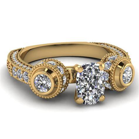 designer rings 2 carat wedding promise